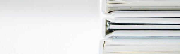 Rendiconto Condominiale – Quali Documenti Deve Inviare L'Amministratore?