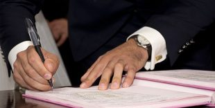 REGISTRO DEGLI AMMINISTRATORI DI CONDOMINIO: L'ANAIP CHIEDE AL SOTTOSEGRETARIO DEL MINISTERO DELLA GIUSTIZIA ON. JACOPO MORRONE DI CONFRONTARSI SOLO CON SOGGETTI QUALIFICATI E RAPPRESENTATIVI.