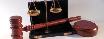 Giudice Di Pace Anche In Ambito Condominiale