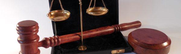 Regolamento Condominiale Vincolante Anche Se Richiamato Negli Atti Di Acquisto