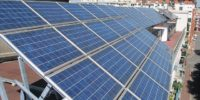 Superbonus 110% - Impianti Fotovoltaici Condominiali E Massimali Di Spesa