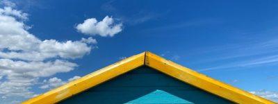 Superbonus 110%:  La Guida Dell'Agenzia Delle Entrate