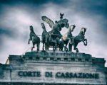 Suprema Corte Di Cassazione - Illegittimo Nuovo Classamento Catastale
