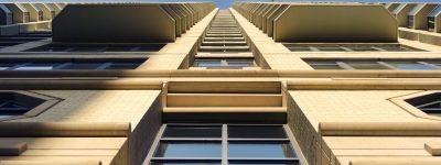 Unità Immobiliare In Comunione – Chi Partecipa All'assemblea Condominiale?