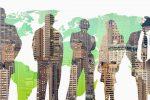 Forme Giuridiche Di Amministrazione Del Condominio Ed Assoggettamento Del Compenso A Ritenuta