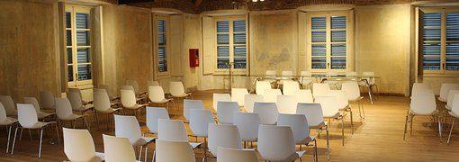 Assemblee On Line, Rendiconto Condominiale, Quorum Deliberativi Ecco Le Novità