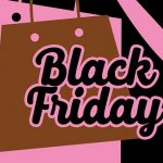 Black Friday 2018 – Porta Un Amico