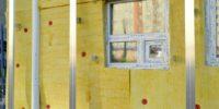 Superbonus 110% E Bonus Casa: I Nuovi Codici Tributo