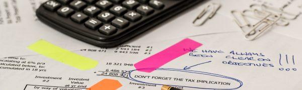 Condominio Detrazione Fiscale Ristrutturazione Edilizia