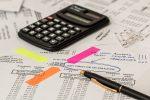 Termine Di Consegna Della Certificazione Per Fruire Della Detrazione Fiscale