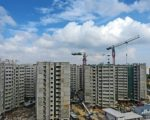 Eco E Sisma Bonus 110%; La Conformità Urbanistica Alla Luce Del D.L. Semplificazioni