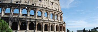 Corso Di Aggiornamento Professionale Roma