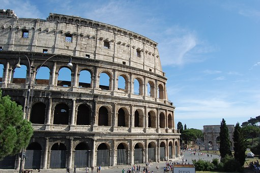 Corso Aggiornamento Professionale Obbligatorio DM 140/2014 ROMA