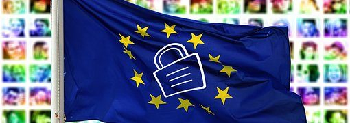 Data-protection-regulation-GDPR