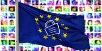 Data-protection-regulation-GDPR