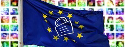 Regolamento Europeo N. 679/2016 GDPR