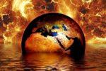 Cambiamenti Climatici E Super Eco Bonus 110%