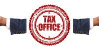 Il Decreto Fiscale  124/2019 Convertito In Legge.