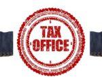 Il Decreto Fiscale 124/2019 Convertito In Legge Di Bilancio 2020