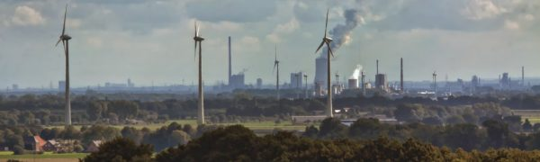 Inquinamento, Inutili Le Ordinanze Senza I Controlli