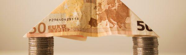 Si Avvicinano Le Scadenze: Soliti Adempimenti Fiscali Da Rispettare