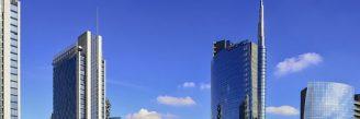 Seminario Di Aggiornamento Professionale Milano