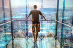 Superbonus: Delibera Assembleare Per Riconoscimento Della Detrazione In Capo Ad Uno O Più Condomini