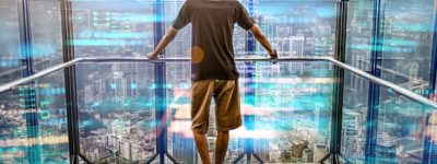 Superbonus: Delibera Assembleare Per Riconoscimento Della Detrazione