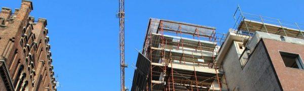 Spese Detraibili Per Ristrutturazione Edilizia
