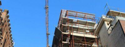 Spese Detraibili Ammesse Alle Agevolazioni Fiscali Per Ristrutturazione Edilizia