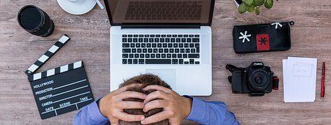 La Revoca Dell'Amministratore Per Mancanza Dei Requisiti Professionali