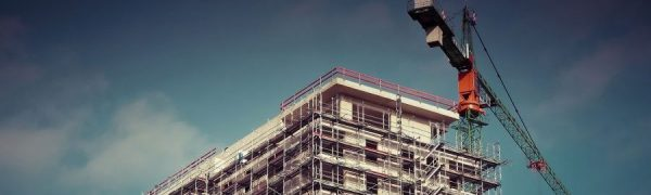 Ristrutturazione Edilizia IVA Agevolata