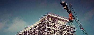 Iva Agevolata Sulle Ristrutturazioni Edilizie