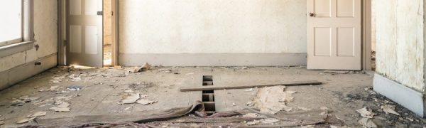 Ripartizione Delle Spese Per Ricostruzione Dei Solai, Soffitti E Volte
