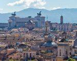 Roma Condominio