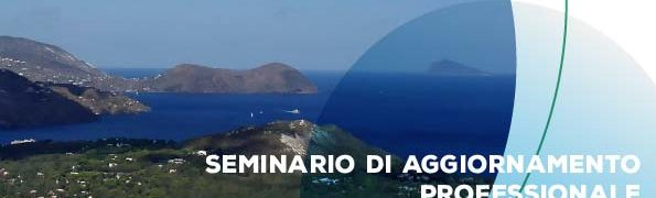 #ANAIPLIPARI2020 – Seminario Di Aggiornamento ANAIP 2020