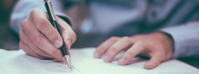 DVR E DUVRI Nel Condominio, Perché è Importante Avvalersi Dei Professionisti Del Settore